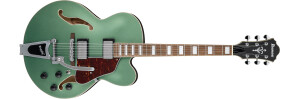 Ibanez AFS75T [2020-Current]