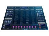 Audiofier VenKatt, 20x4 sons pour créer des ambiances dans Kontakt