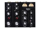 MasterSounds met à jour ses consoles de mixage Radius pour le DJing