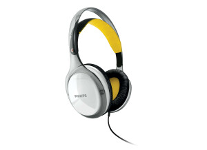 Philips SHL9560/10