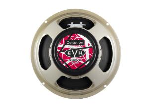 Celestion G12 EVH 4x12 (Closed Back) IR