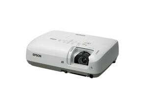 Epson EH TW420