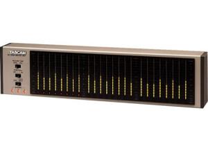 Tascam MU-8824