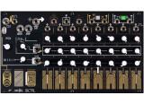 0-CTRL, un nouveau contrôleur et séquenceur analogique chez Make Noise