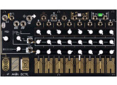 Recherche Make Noise 0-CTRL