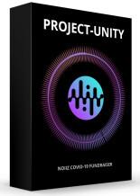 Noiiz Project Unity