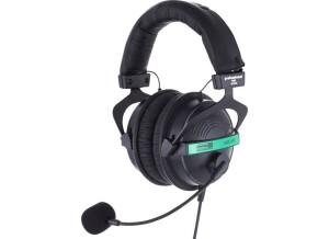 Superlux HMD-660