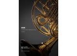 Spitfire Audio BBC Symphony Orchestra Core
