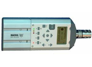 Nagra RCX220