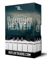 Reflekt Audio Progression Heaven