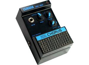 Yamaha DSC-20M Digital Stereo Chorus