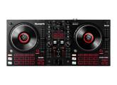 vends Numark Mixtrack Platinum FX d'occasion