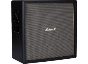 Marshall Origin412B
