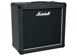 Marshall SC112