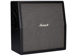 Marshall Origin412A