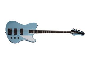 Schecter Ultra Bass [2020-Current]