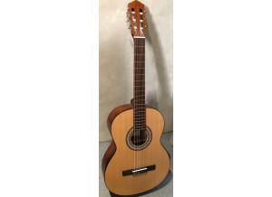 Almera Guitars AL100-OP