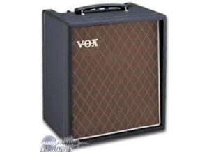 Vox T-15