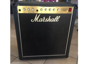 Marshall 5306