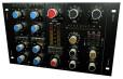 Acustica Audio met à jour son moteur Core à la version 16