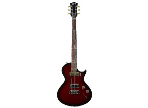 Gibson Nighthawk Special Landmark Series