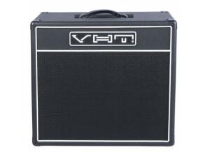 VHT Amplification (AXL) 112 Guitar Cabinet
