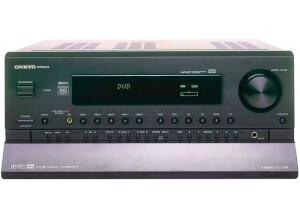 Onkyo TX-DS989