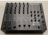 Formula Sound dévoile sa prochaine console de mixage NN106