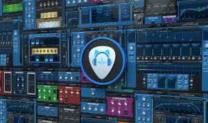Blue Cat Audio Axe Pack
