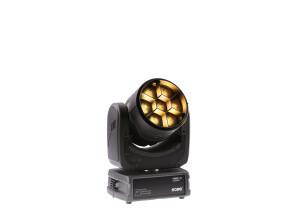Robe Lighting LEDBeam 150
