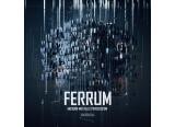 Keepforest annonce Ferrum et lance une promo