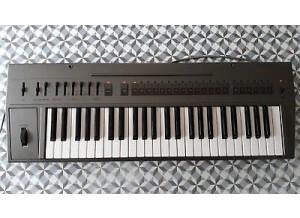 Yamaha CE-25