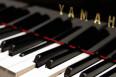 2 nouveaux instruments dans l'ARC d'Audient