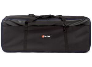 X-Tone 2104 Sofbag Keyboard 76 - 25mm