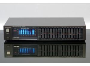Technics SH-8044