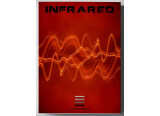 String Audio lance Infrared pour Omnisphere 2