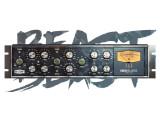Black Rooster Audio débute la vente de KH-Comp1