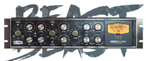 Black Rooster Audio KH-COMP1