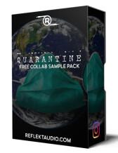 Reflekt Audio Quarantine