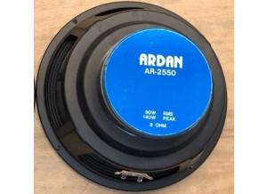 Ardan AR-2550