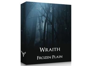 FrozenPlain Wraith