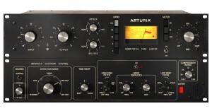 Arturia Comp FET-76