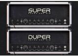 ML Sound Lab lance Amped Super Duper