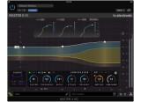 2 nouveaux plug-ins TC Electronic avec contrôleurs dédiés