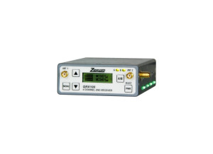 Zaxcom QRX100
