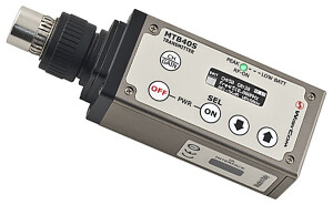 Wisycom MTB40S