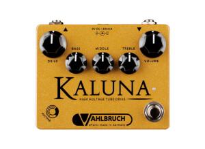 Vahlbruch-fx Kaluna