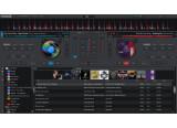 Virtual DJ 2021 démixe vos morceaux