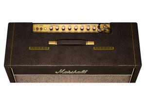 Softube Marshall Bluesbreaker 1962