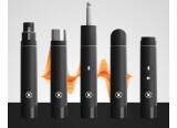 Tyxit T.One, la Suisse au service du sans fil